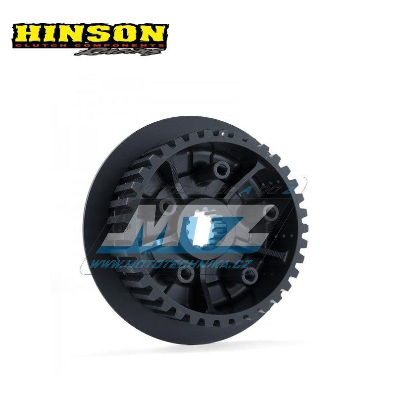 Unašeč Hinson - Kawasaki KXF250 / 04-17 + Suzuki RMZ250 / 04-06