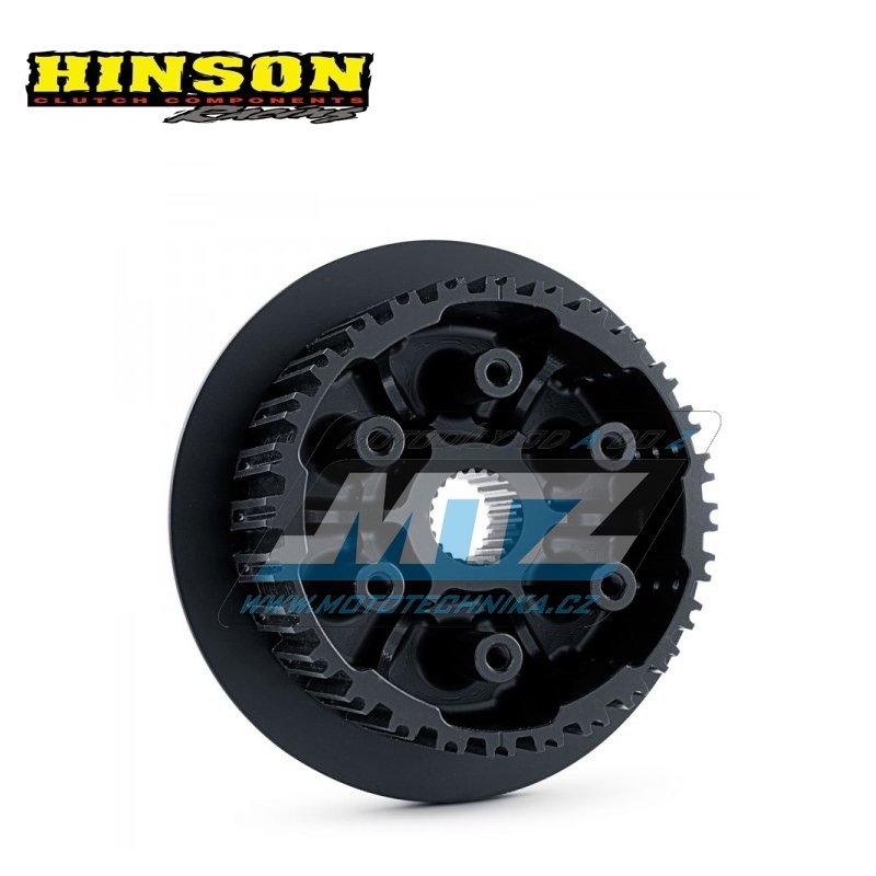 Unašeč Hinson  Suzuki RM250 / 05