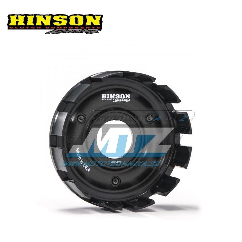 Spojkový koš Hinson - Suzuki LTR450 / 06-11