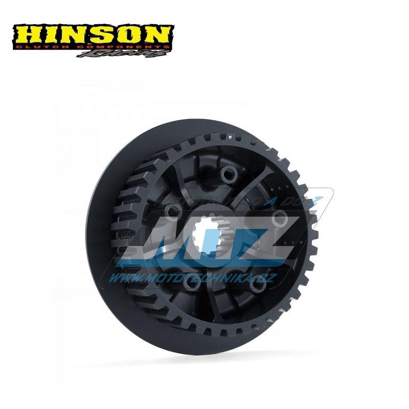 Unašeč Hinson Yamaha YZF250 / 14-18 + Yamaha YZF250X / 15-18