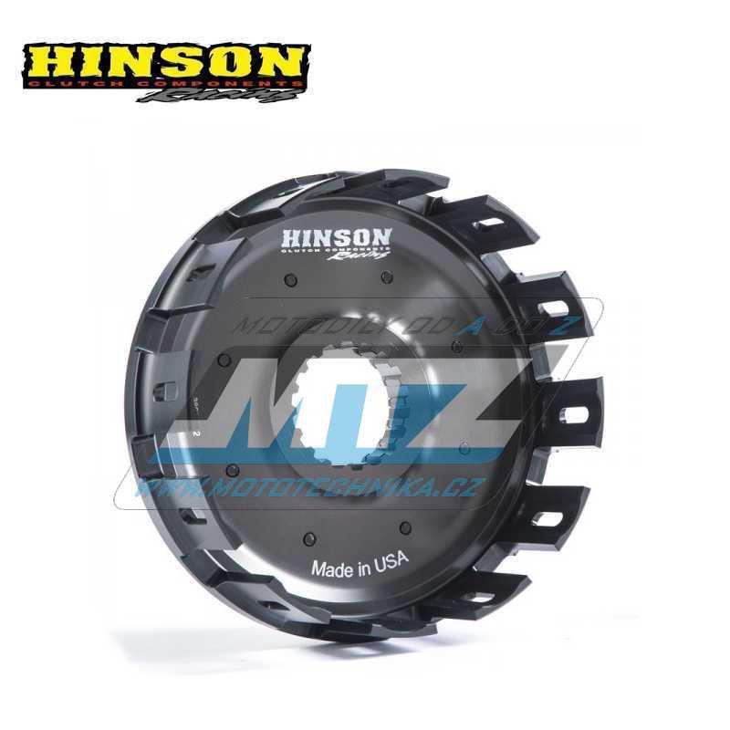 Spojkový koš Hinson - Honda CRF150R / 12-16