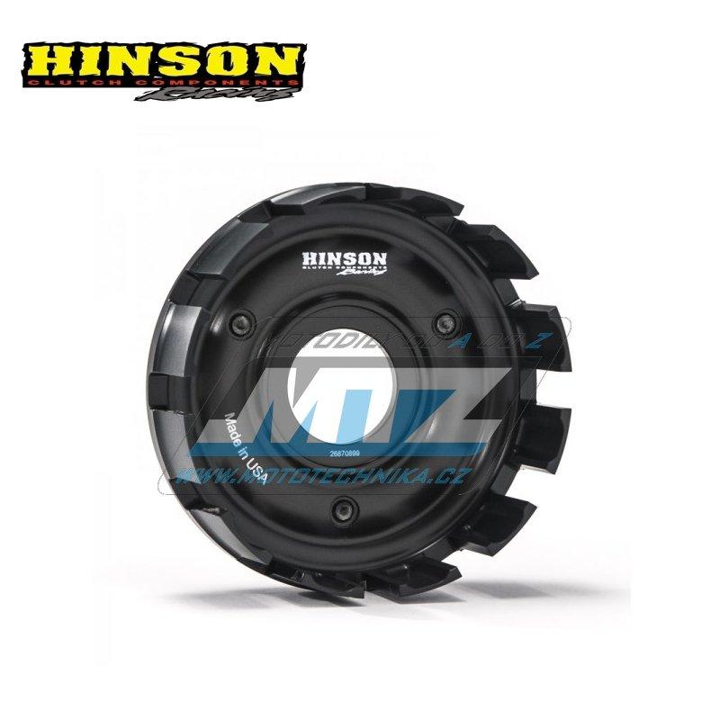 Spojkový koš Hinson - Yamaha YFZ450R / 11-13 + Yamaha YFZ450X / YFZ450X / 20