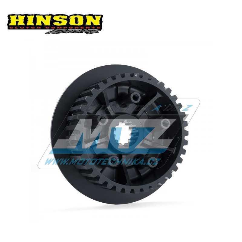 Unašeč Hinson Honda CRF250R / 10-18