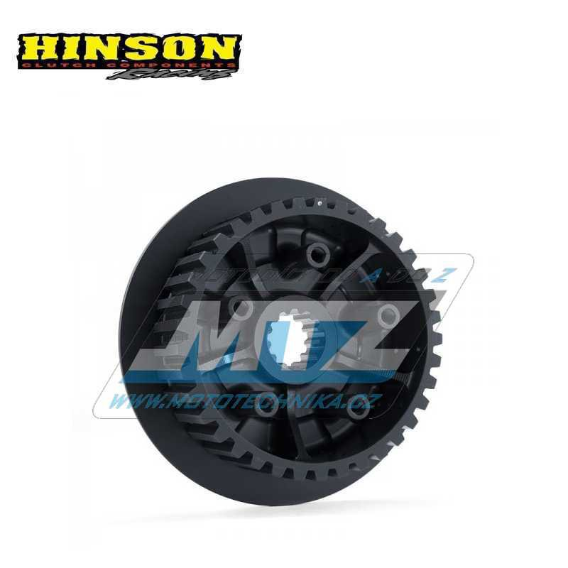 Unašeč Hinson - KTM 250SXF / 13-15 + 250XC-F / 13-15 + 350SXF / 11-15 + 350XCF / 11-15 + HUSQVARNA FC250 / 14-15 + FC350 / 14-15