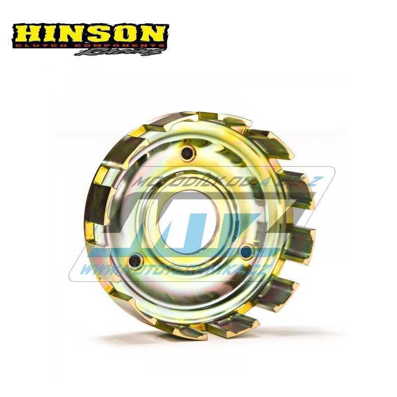 Spojkový koš Hinson - Suzuki LT-R450 / 06-11