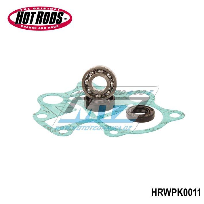 Sada vodného čerpadla Honda CR 250 / 92-01 hot rods