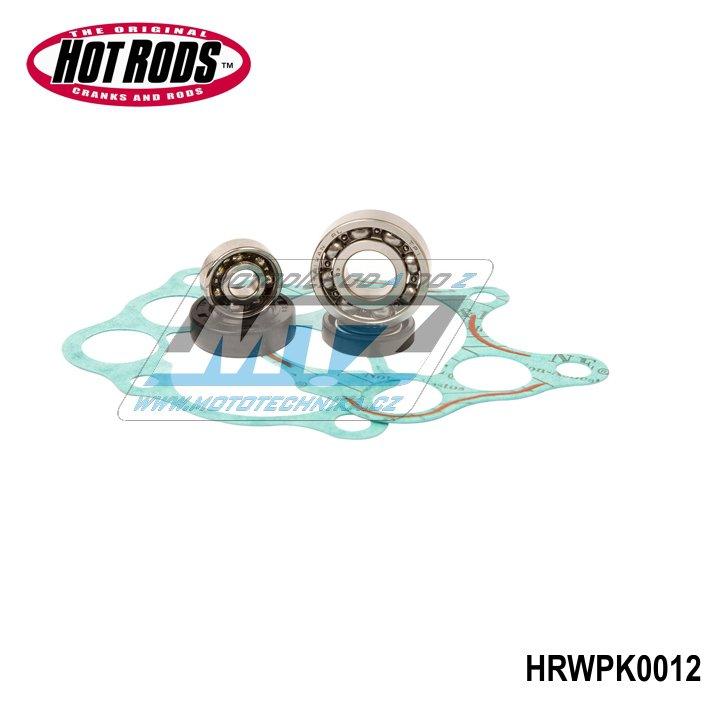 Sada vodního čerpadla Honda CR500 / 87-01