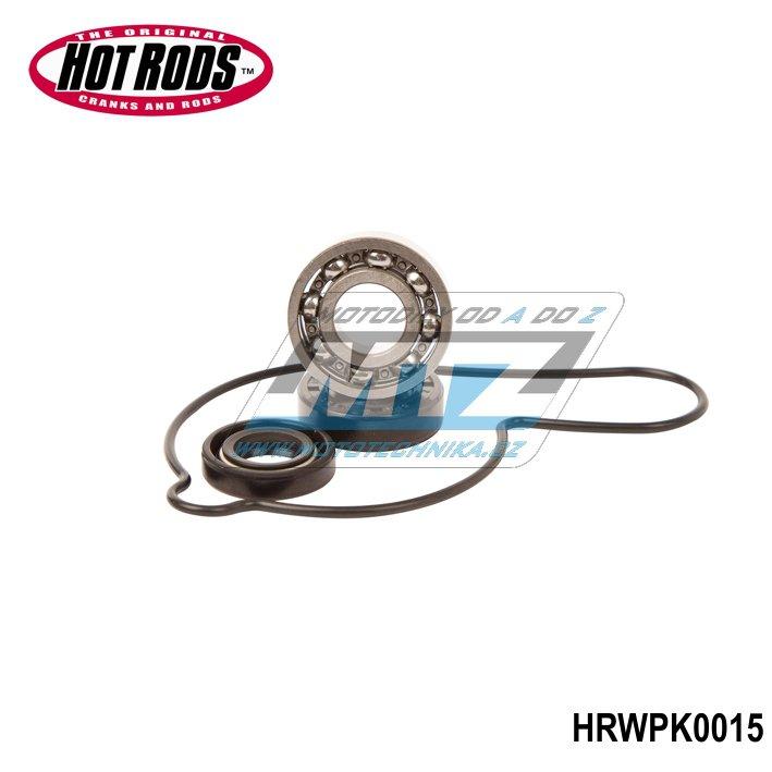 Sada vodného čerpadla Hot rods Yamaha YZF+WRF 400-450