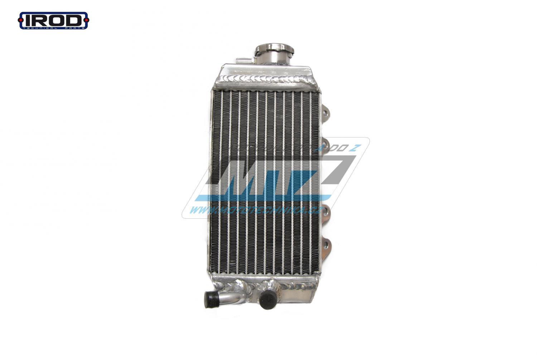 Chladič pravý Honda CRF150R / 07-17