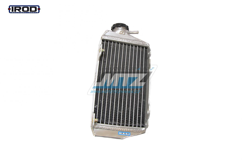 Chladič Irod pravý Suzuki RMZ450 / 07