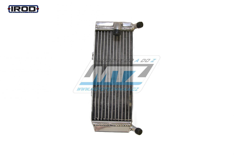 Chladič Irod levý Honda CRF450X / 05-09