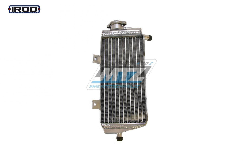 Chladič Irod pravý Honda CRF450X / 05-09