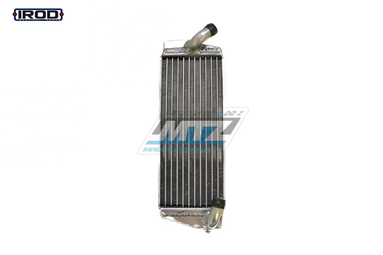 Chladič Irod pravý KTM 250SXF / 05-06