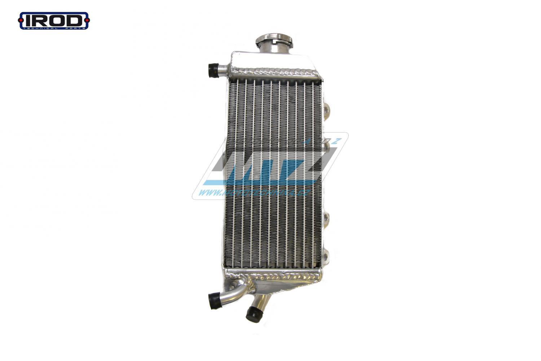 Chladič Irod pravý Yamaha YZ 125 / 01-04