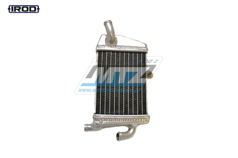 Chladič Irod levý KTM 65SX / 09-15