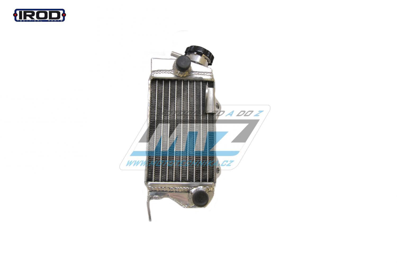 Chladič Irod Kawasaki KX60 / 98-11
