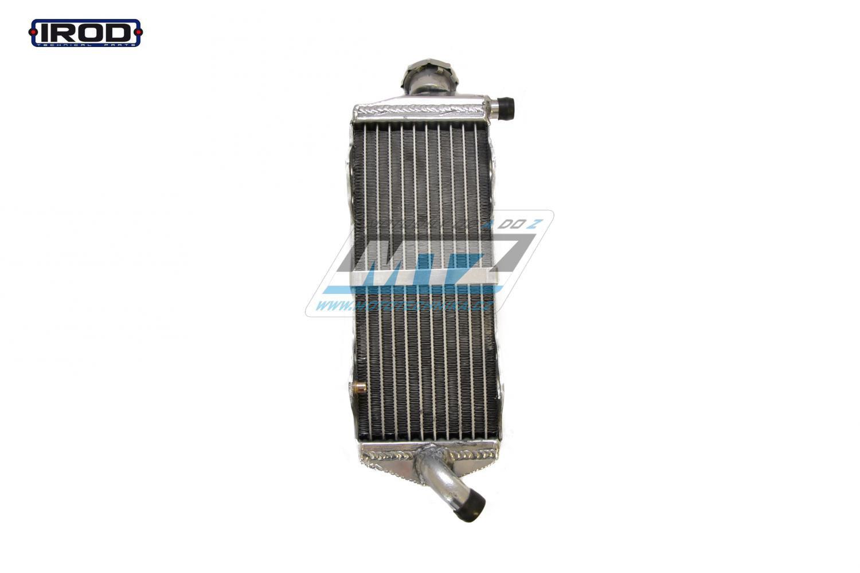 Chladič Irod pravý Sherco SE 250+300 (2takt) / 14-16