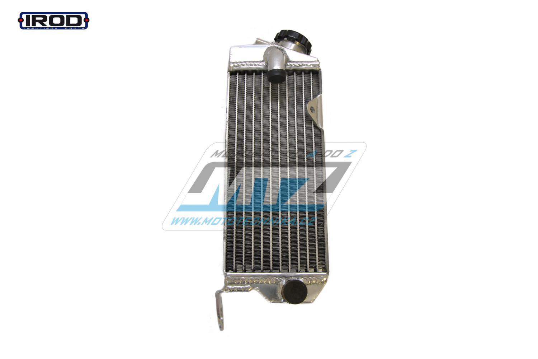 Chladič Irod Kawasaki KX85 / 14-17