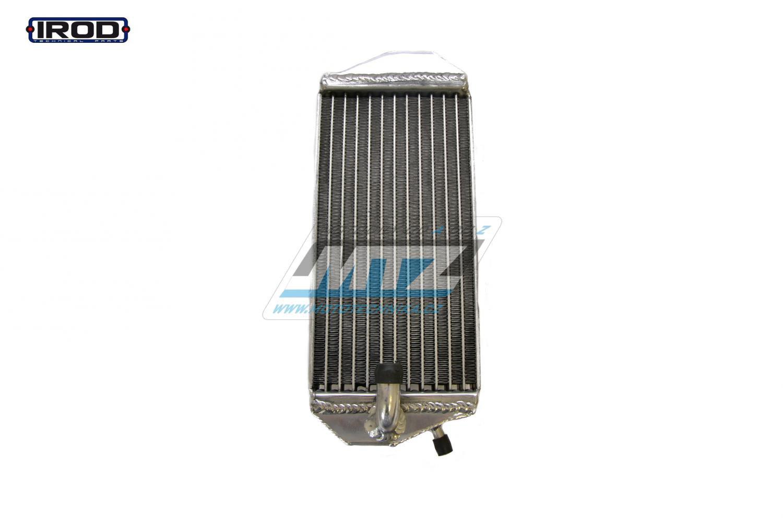 Chladič pravý Gas-Gas EC200+250+300 / 01-06