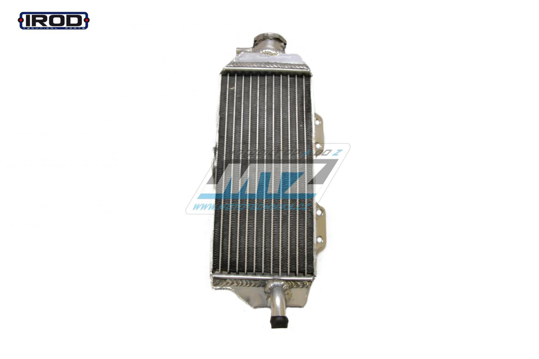 Chladič Irod pravý Yamaha YZF450 / 03-05 + WRF450 / 03-06
