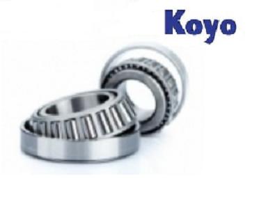Ložisko řízení KOYO 32006-JRRS (rozměry 30x55x19mm)