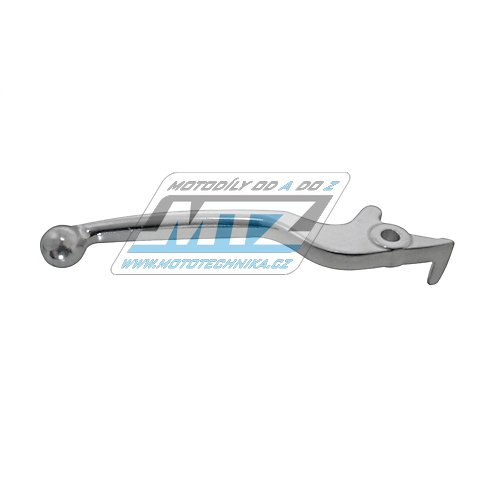 Páčka brzdy - Honda CBR125R / 04-16