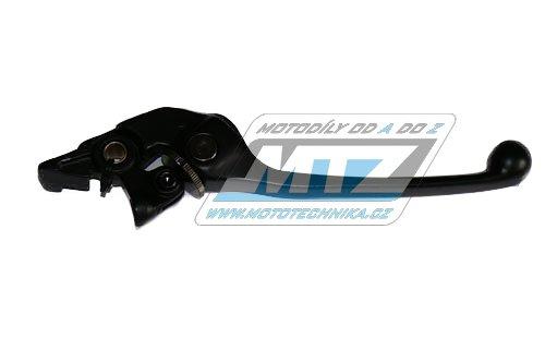 Páčka brzdy - Honda NT650 Deauville / 04-05 + ST1100 Pan European ABS / 96-01