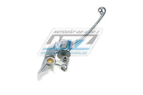 Páčka brzdy - Honda VFR800 / 98-03 + VFR800 ABS / 04-12 + XL1000V Varadero / 99-13 + CB1100X-11 / 99-03 + CBR1100XX Super Blackbird / 97-04