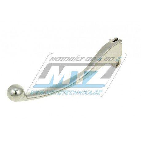 Páčka brzdy - Honda PCX125 + PCX150 / 10-13