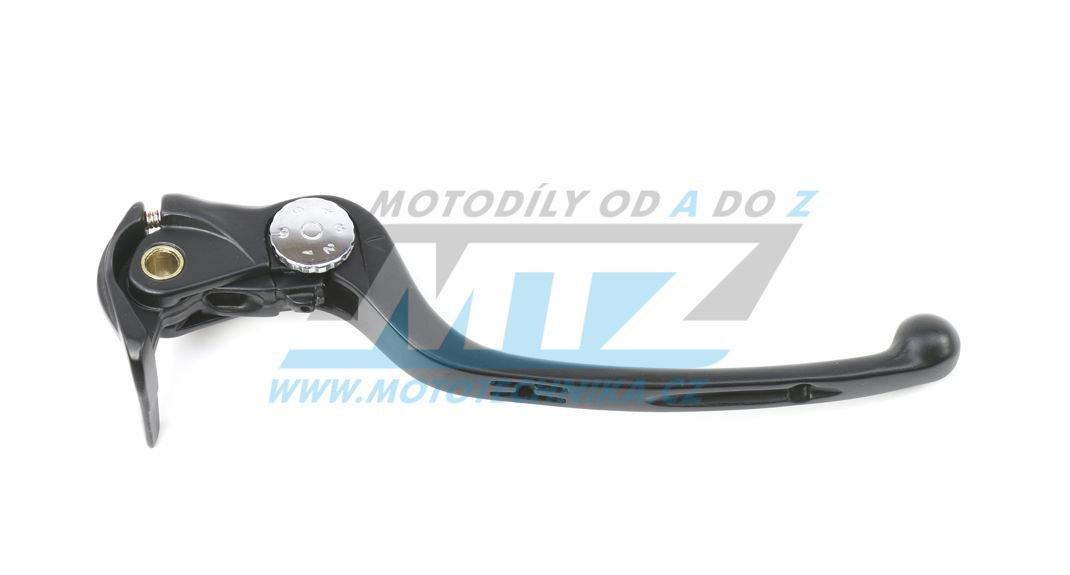 Páčka brzdy - Kawasaki ZX6RR Ninja / 05-06 + ZX636R / 05-06 + ZX10R / 06-07