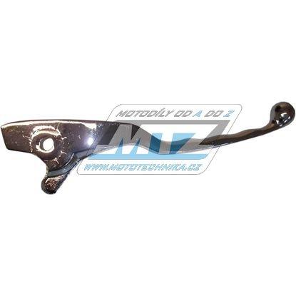 Páčka brzdy - Kawasaki LTD450 / 86-89 + VN750 (A2-8) / 86-92