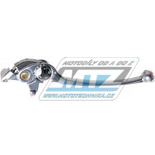 Páčka brzdy - Kawasaki ER6F+ER6N / 09-16 + KLE650 Versys / 07-14 + EX650 Ninja / 11-16