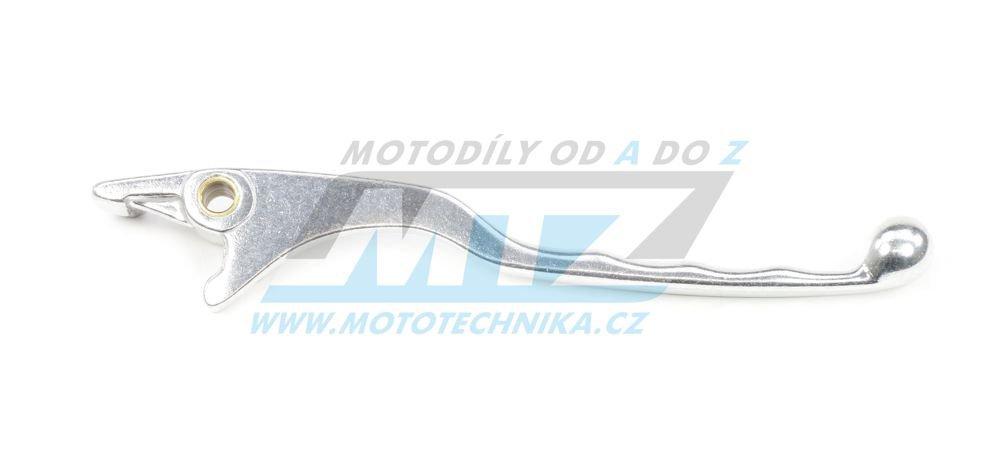 Páčka brzdy - Kawasaki ER5 / 97 + VN750 (A9-14) / 93-04