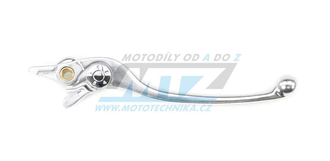 Páčka brzdy - Kawasaki ZX6R Ninja / 98-02 + ZX636R / 02 + ZX9R Ninja / 98-03 + Yamaha YZFR1 / 98-01