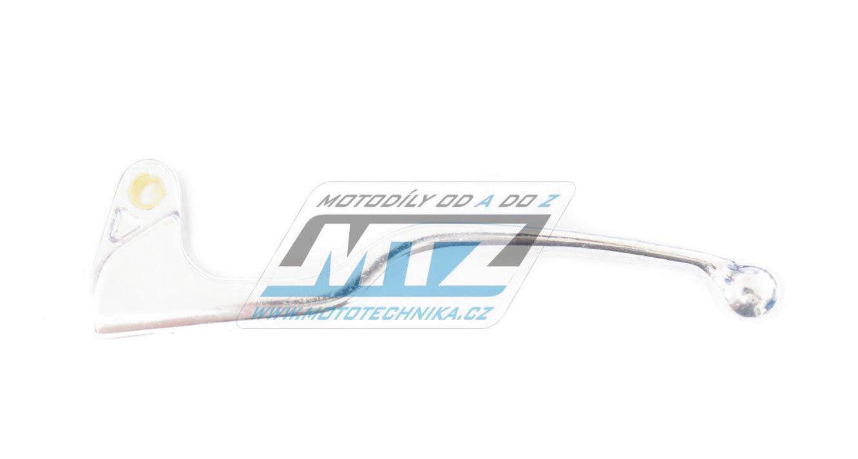 Páčka spojky Kawasaki KX125 / 06-08 + KX250 / 05-08 + KXF250+KXF450 / 05-18 + Suzuki RMZ250 / 05-06