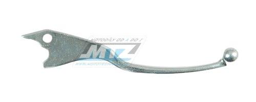 Páčka brzdy - Suzuki VS600 Intruder (alu) / 95- + LS650 Savage / 89- + VS750 Intruder (alu) / 89-91 + VL800LC Volusia / 01-05 + VS800GL Intruder (alu) / 92- + VS1400GL Intruder (alu) / 89-