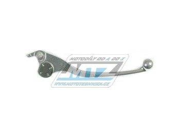 Páčka brzdy - Suzuki TU125X / 97-00 + 250 Marauder / 99- + RGV250 Gamma / 89-93 + TU250X / 97-00 + GSF400 Bandit / 91- + GSXR400 / 91- + GS500E / 90-00 + GSF600 N/SBandit / 95-99 + GSX600F / 89-97 + GSXR600 SRAD / 97-00 + RF600R / 93- + GSX750 / 97-