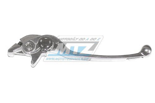 Páčka brzdy - Suzuki GSR600 / 06- + GSF650 Bandit / 07 + GSF1200N/S Bandit / 06 + GSF1250 Bandit / 07-