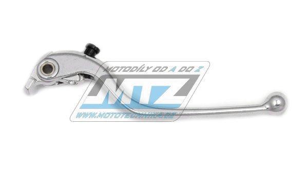 Páčka brzdy - Yamaha YZF-R1 1000 / 09-11