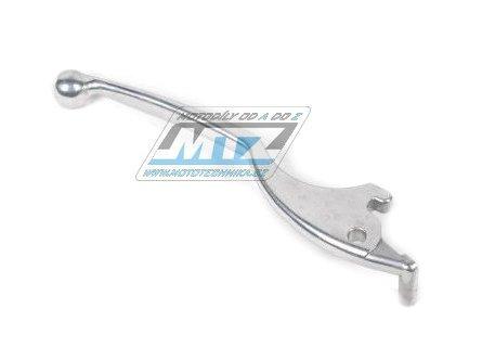 Páčka brzdy - Yamaha YZFR / 15-16 + MT03 + YZFR3 /15-18