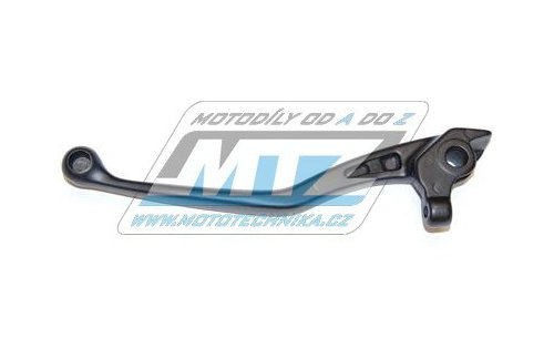 Páčka brzdy - Yamaha FZ400R / 87-88 + RD500LC YPVS / 84-87 + SRX600 / 86-87 + XJ600 / 84-91 + YX600 Radian / 86-88 + FZ750 / 85-93 + FZR750R / 87-88 + FZX750 Fazer / 85-93 + XJ900N/F / 85-94 + FZR1000 Genesis / 87-88 + FJ1100 / 84-85 + FJ1200 / 86-97
