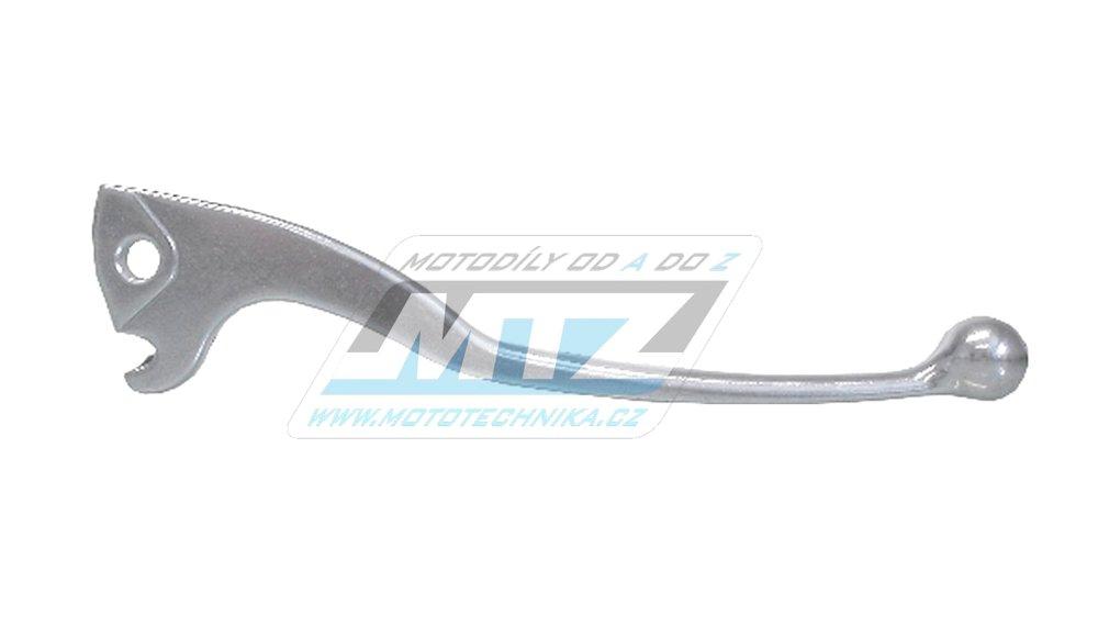 Páčka brzdy - Yamaha YBR125 / 05-