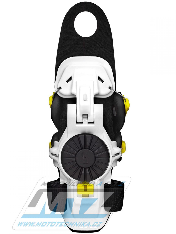 Ortéza zápěstí (Zápěstní ortéza) MOBIUS X8 Wrist Brace (1ks) - bílá - velikost M/L