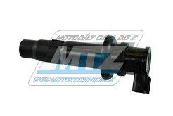 Fajfka/Botka s cívkou DENSO 129700-4770 - Honda CRF250R / 04-09 + Yamaha YZF450 / 03-09 + WRF450 / 03-11 + YFZ450 / 04-13