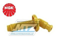 Fajfka/Botka NGK XF05EMGAK - Honda CRF250R / 10-17