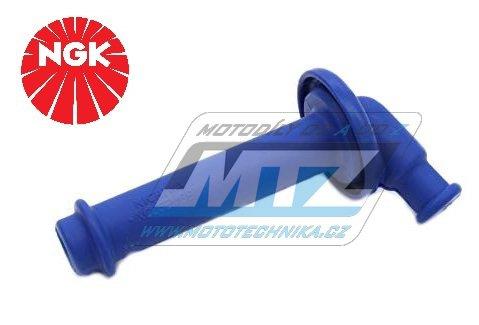Fajfka/Botka NGK XC05EMGB - Honda CRF450R / 02-08