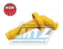 Fajfka/Botka NGK XF05EMG - Honda CRF450R / 09-16