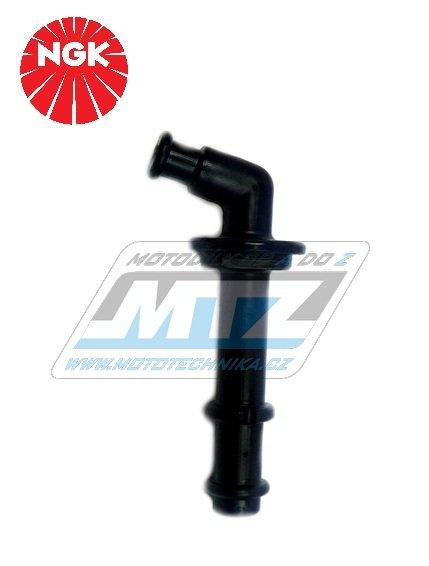 Fajfka/Botka NGK - Suzuki RMZ450 / 05-07