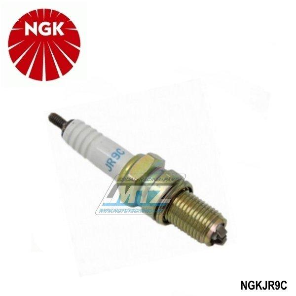 Svíčka NGK - JR9C