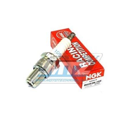 Svíčka NGK - R6252K-105